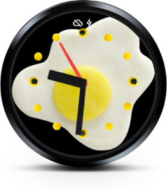 KM Watch faces and Widgets Screenshot 10