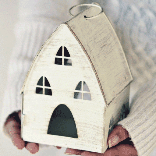 Идеи вашего дома (app)
