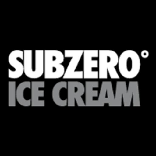 I Am Subzero