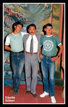 Photo: Erdal, Mikail ve Turan KARAKILIÇ