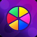 Quizit - Trivia Free icon