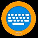 Ring Key icon