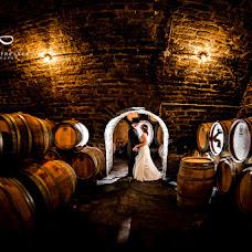 Wedding photographer Stephan Presser (stephanpresser). Photo of 26.06.2014