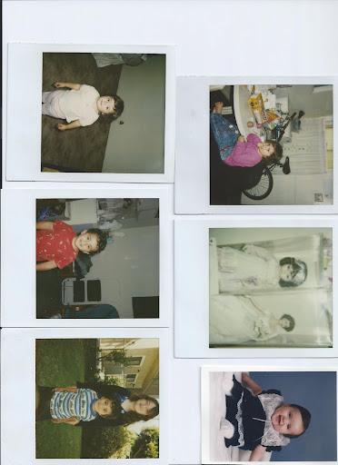 Scrapbook photo 2