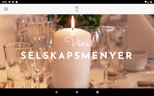 Hadeland Gjestegård screenshot 12