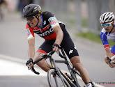Sean de Bie en Eduard Prades bij kanshebbers om Van Avermaet op te volgen in Ronde van Luxemburg