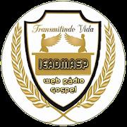Radio IEADMASP Web