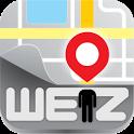 Weiz Ad icon
