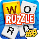 Ruzzle Free Android apk