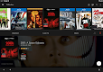 screenshot of My Movies 3 Pro - Movie & TV Collection Library