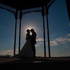 Wedding photographer Jose Luis Jordano palma (joseluisjordano). Photo of 04.08.2016