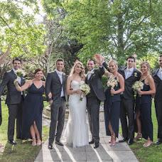 Wedding photographer Tree photo video studio Studio (treephotovideo). Photo of 28.12.2017