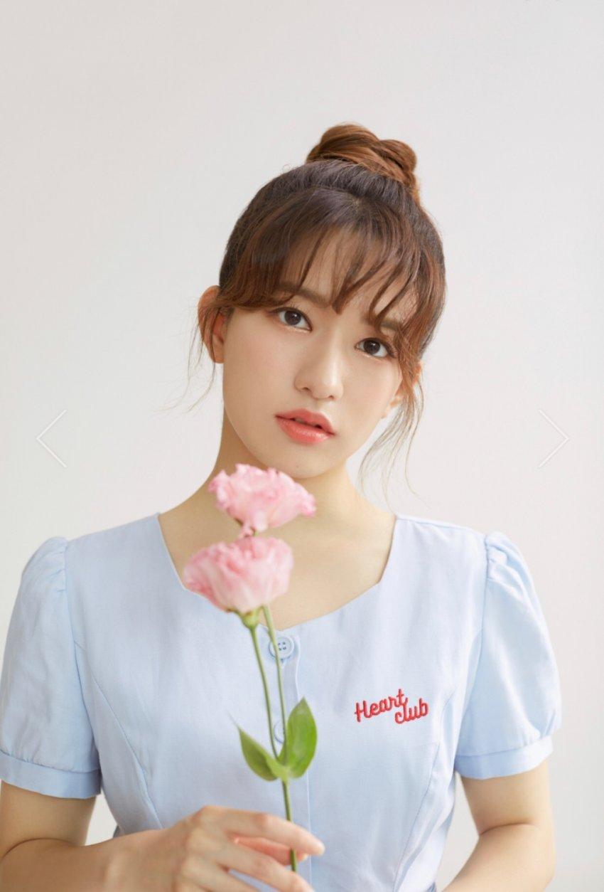 most pop kpop idol 26