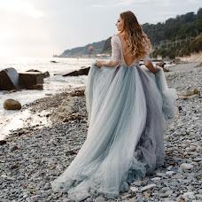 Wedding photographer Darya Shatunova (DashaShatunova). Photo of 15.08.2018
