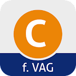 Carly for VAG 11.70 (Premium)