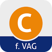 Tải Game Carly for VAG