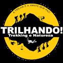 Trilhando! (Trekking e Natureza) icon