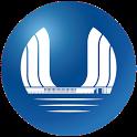 Tour 360 Hidrelétricas icon