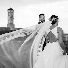 Svatební fotograf Martin Vlček (martinvlcek). Fotografie z 17.02.2019