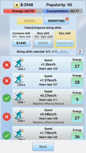Biathlon Manager 2020 1.32 de.gamequotes.net 3