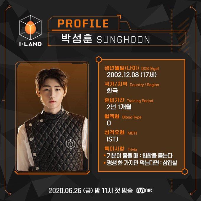 15-sunghoon
