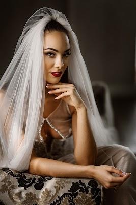 Wedding photographer Donatas Vaiciulis (vaiciulis). Photo of 04.11.2017