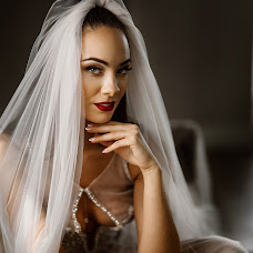 Wedding photographer Donatas Vaiciulis (vaiciulis). Photo of 04.11.2017