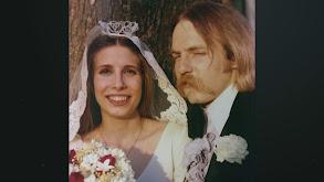 The Honeymoon Murder thumbnail