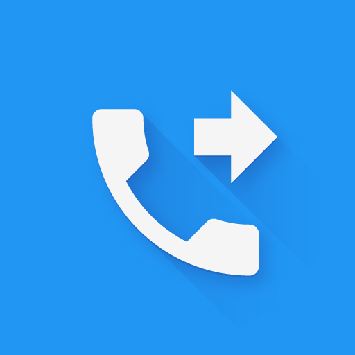 Easy Call Forwarding - Apps on Google Play