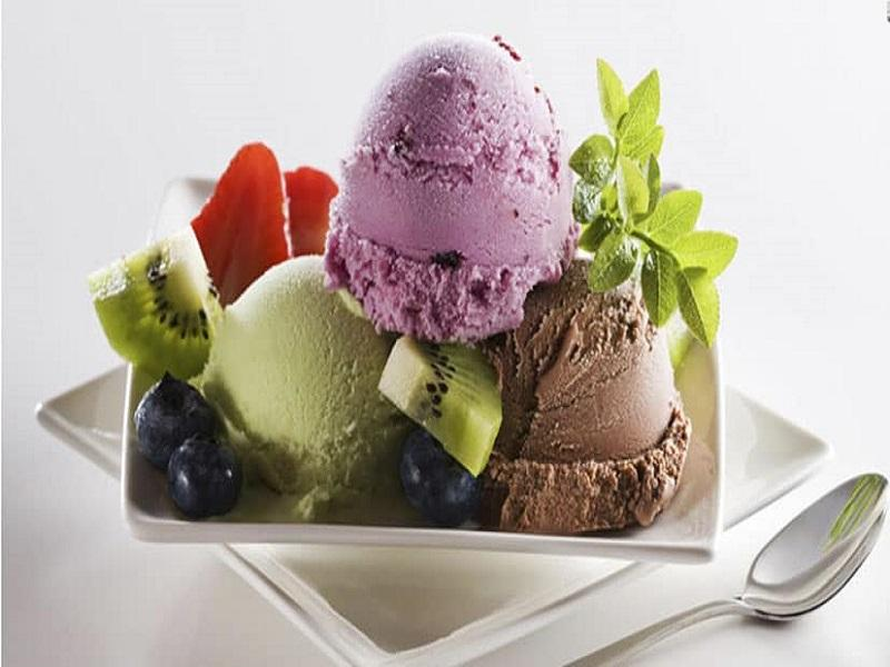 fruit-and-ice-cream-vuakem.jpg