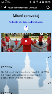 Svaty Kopecek- screenshot thumbnail