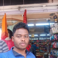 Dhanalakshmi Stores photo 3