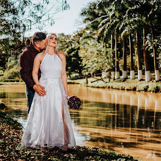 Wedding photographer Rodrigo Batista (rbfotografias). Photo of 04.09.2018