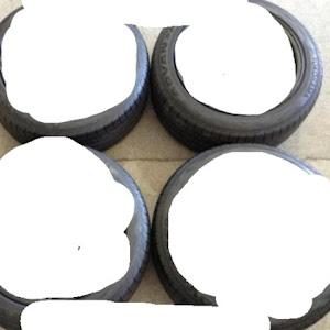 スカイラインGT-R BNR32 BNR32のカスタム事例画像 モリモリ32さんの2020年03月30日02:14の投稿