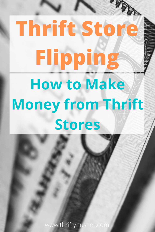 """Thrift"