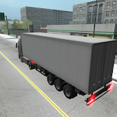 Duty Truck Android APK Download Free By Trendy Games 3D