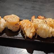 石頭日式炭火燒肉(八德-尊榮旗艦館)