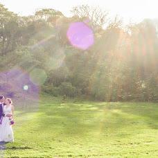 Wedding photographer Mai Alonso (MaiAlonso). Photo of 22.08.2015