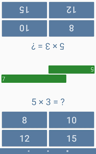 Math games  - Brain Training 1.57-free screenshots 10