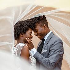 Wedding photographer Aleksandr Koristov (CasingOne). Photo of 07.06.2018