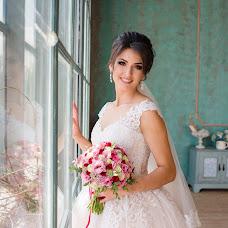 Wedding photographer Chekan Roman (romeo). Photo of 03.01.2018