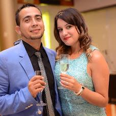 Wedding photographer Claudio martin Lombardo (ClaMar). Photo of 26.01.2018