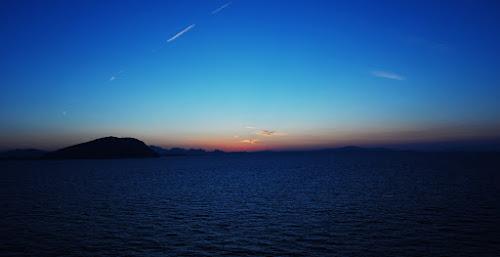 Verso la Sardegna di bonnot