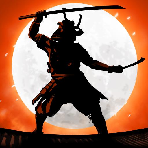 Dark Warrior Legend
