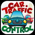 Car Traffic Control - FULL icon