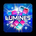 LUMINES v1.2.16