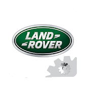 Land Rover Engage