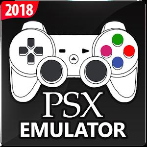 diamond ps2 emulator apk