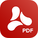 PDF Extra - Scan, View, Fill, Sign, Convert, Edit icon