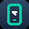 PLUGIN:GEANEE v1.0